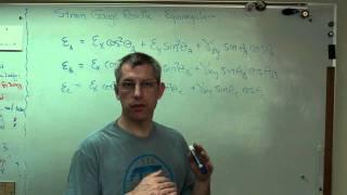 Rosette - Equiangular - Brain Waves.avi