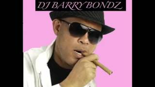 DJ BARRY BONDZ - BANDI LÉGAL KOMPA MIX 2015 (DOWNLOAD IN DESCRIPTION)
