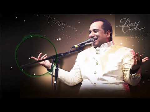 Download yaad yaad teri naal naal rehna full song | Rahat fateh Ali Khan song | Jalan darama song