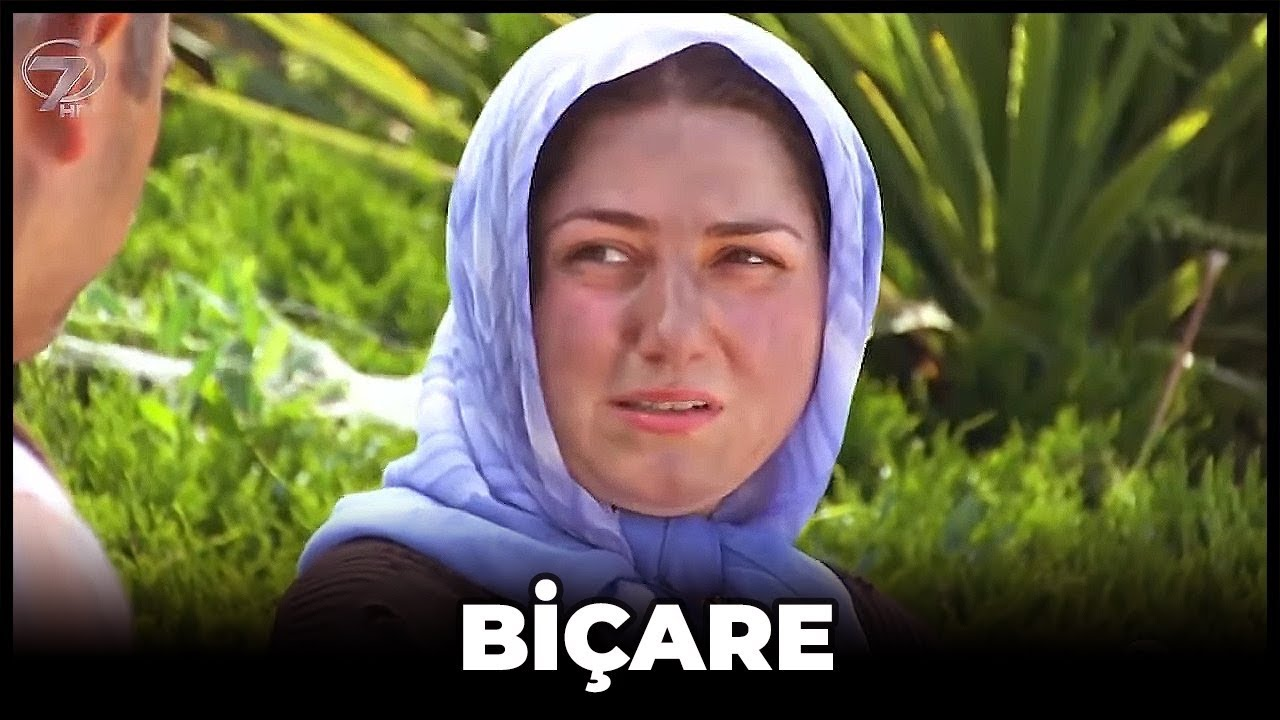 Download Biçare - Kanal 7 TV Filmi