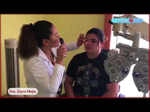 #LaRutaGX7 en Óptica El Ahorro - Siguatepeque, Honduras