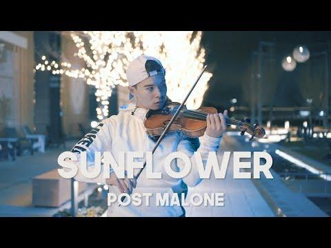 post-malone-amp-swae-lee-sunflower-cover-violin