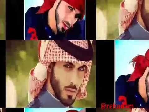 Ashra ala ashra Arabic Song Ringtone