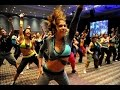 Insanity Workout Day 1 Full Video  Insanity Workout video