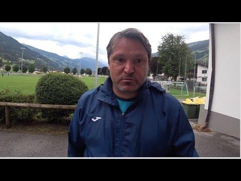 Вадим Евсеев: «Качественно завершали атаки, отсюда такой результат»