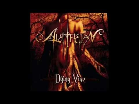 Top 5 Christian Technical Death Metal Bands