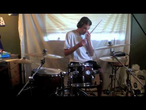 All The Same - Real Estate - Drum Cover mp3