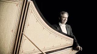 "F.J. Haydn: Symphony nº 101, ""The Clock"" - Egarr - Sinfónica de Galicia"