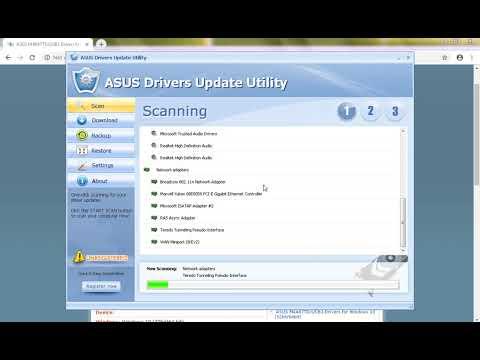 ASUS M4A87TD/USB3 Drivers For Windows 10 (32bit|64 Bit) 63.64.779.9657