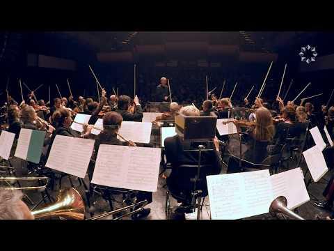 ORFF - Carmina Burana - 25: O Fortuna