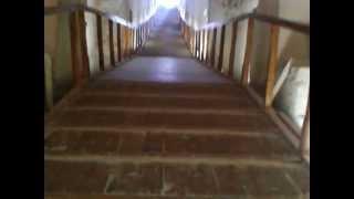 видео Луксор Египта Халед(, 2013-02-19T14:07:10.000Z)