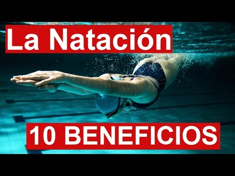 plan de entrenamiento natacion intermedio