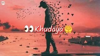 Mumkin Nahi Hai Tujhko Bhulana Whatsapp Status | New Sad Boy Status | New Whatsapp Status 2019