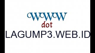 www.lagump3.web.id Review!