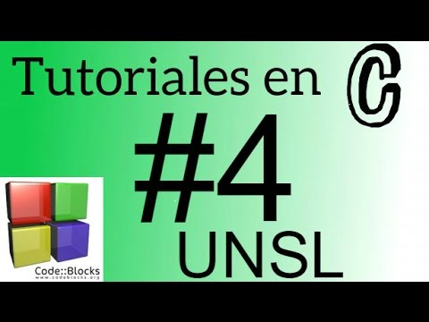tutoriales-de-programacion-en-c---#4-funcion-for,if.-ejercicios-resueltos