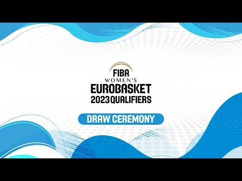 FIBA Women's EuroBasket