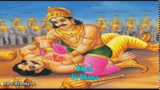 17} Scientific Proof Of Karma & Reincarnation  || By Dr. Anuj