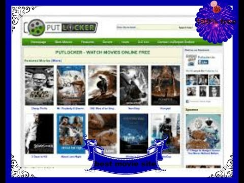 how to watch films online for free No downlod films and t.v season it just like netflix  but free