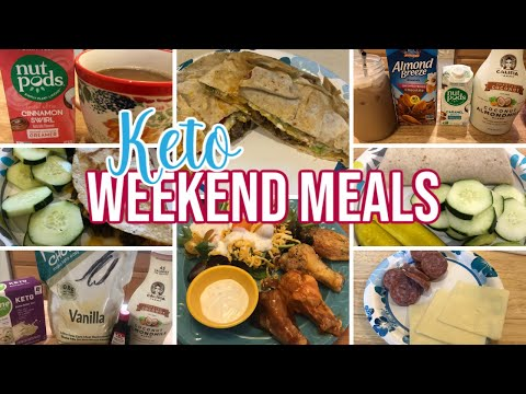 weekend-keto-meals- -copycat-keto-crunchwrap-supreme-+-wings-(three-ways)