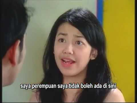 SINETRON OLIVIA Ep 5-3 Malay Sub (Full Movie)