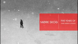 Gambar cover Mørk Skog - Shadowplay (Joy Division)