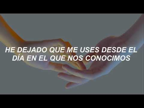 fool's gold - one direction // español
