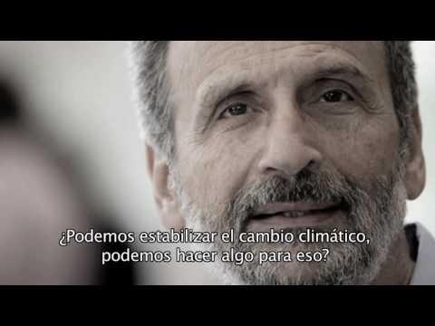 Eduardo Schwartz - Summary
