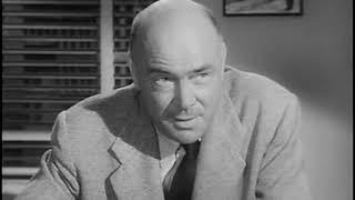 Dollari che scottano (1954) di Don Siegel (film completo ITA+ENG)