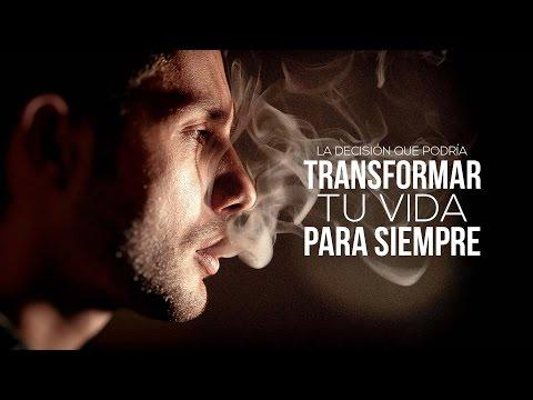 cómo-cambiar-mi-vida---la-decisión-que-podría-transformar-tu-vida-para-siempre