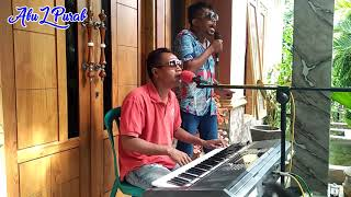 Download lagu SEPIRING BERDUA MUSIK PORTU DUET ACONG & ABU L PURAB