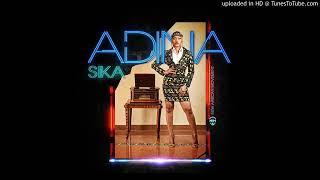 DOWNLOAD: Adina – Sika (Prod. by MOG Beatz).mp3