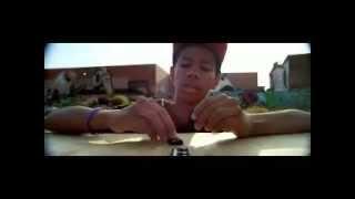 dgk video ,best trap music dj higthluketa