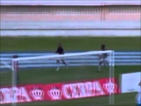 Clube do Remo - Serie C 2005 (todos os jogos)