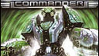 Classic Game Room HD - SUPREME COMMANDER for Xbox 360