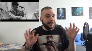 Ryo Kinoshita / Crystal Lake Unplugged / INFECTION / Awesome Handsomes / Triple Reaction