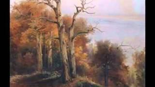 Bartok - Musica per archi  percussioni e celesta - 01. Andante tranquillo  -Savrasov.