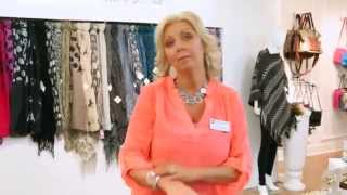 TRENDS in Fashion Accessories by Evergreen Enterprises Thumbnail