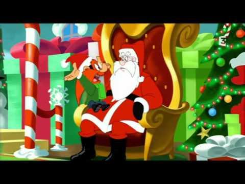 Une mélodie de Noël cover