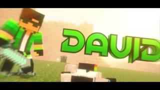 Intro - DavidBR