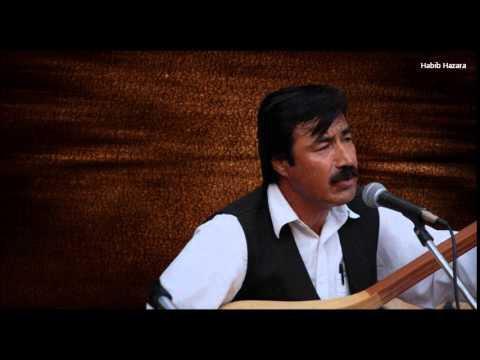 Best Of Sayed Anwar - Top  (Dambora) Songs | بهترین آهنگ های سید انور