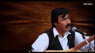 Best Of Sayed Anwar Top  Dambora Songs - بهترین آهنگ های سید انور