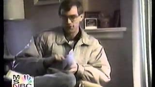 Video Jeffrey Dahmer's Last Interview download MP3, 3GP, MP4, WEBM, AVI, FLV Juni 2017