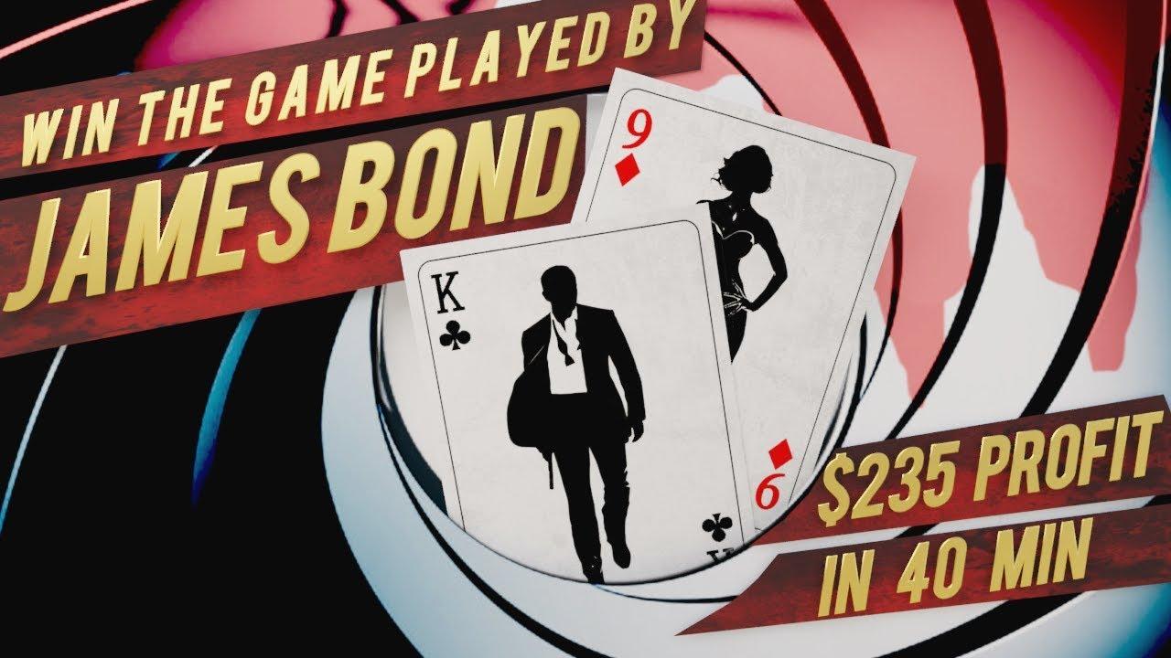 beste baccarat casinos