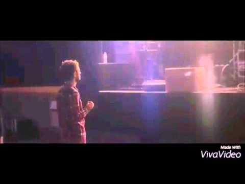 Transmission - Zedd Feat. Logic & X Ambassador [OFFICIAL MUSIC VIDEO)
