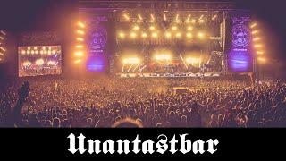 Unantastbar - Alpen Flair Festival [komplettes Konzert]