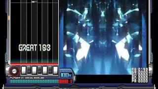 Repeat youtube video RENAISSANCE HARDCORE / Halcyon [NORMAL] / xi