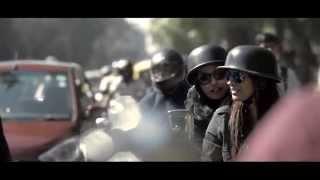 Palli Vaallu dj Savyo Remix Video by Dark frame creations Mp3
