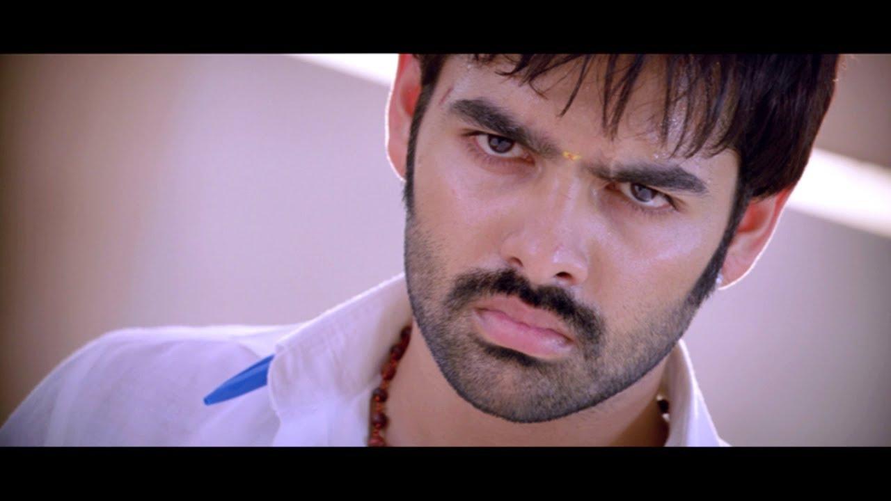 Download Ram Pothineni Full Length Movie