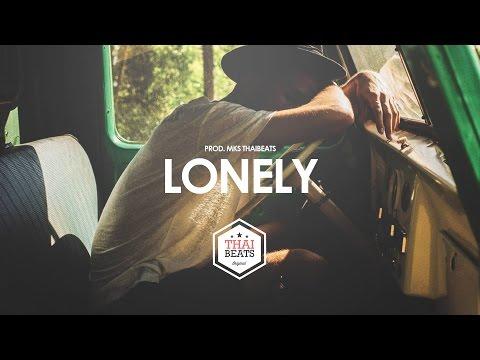 Emotional R&B x Pop Beat Instrumental 2018