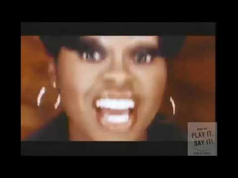 Mokenstef - Hes Mine (featuring Grand Puba) (Remix) (1995) Reversed